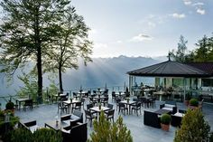 Miramonti Boutique Hotel hotels, Avelengo Reservations , budget and luxury Avelengo hotels. hotels in Avelengo. Small Luxury Hotels, Best Hotels, Miramonti Boutique Hotel, Hotel Architecture, Great Memories, Terrace, Gazebo, Places To Visit, Outdoor Structures