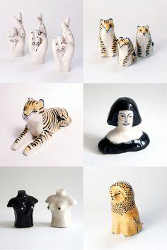 Bolden Ceramics