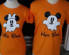 disney halloween shirt etsy