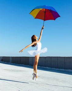 "5,672 Likes, 17 Comments - Ballet Zaida (@balletzaida) on Instagram: ""Dancer @ashleylewofficial / Ballet Zaida is coming to New York, Arizona, Oregon, California &…"""