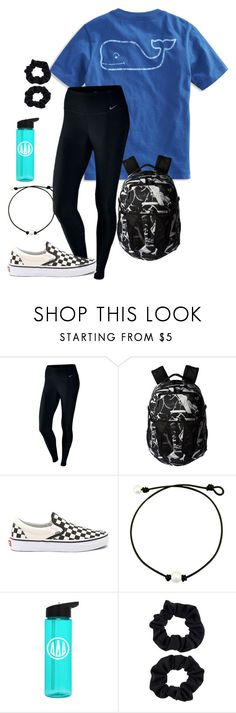 Designer Clothes, Shoes & Bags for Women Lazy Day Outfits, Cute Comfy Outfits, Teen Girl Outfits, Cute Outfits For School, Teen Fashion Outfits, Tween Fashion, Preppy Outfits, Preppy Style, Everyday Outfits