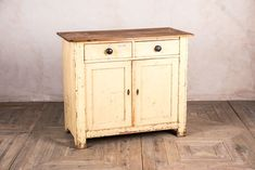 Small Victorian Pine Cupboard - Antiques Atlas Drawer Handles, Coffee Shop, Rustic Style, Pine Furniture, Home Decor, Cupboard, Pine, Small, Victorian