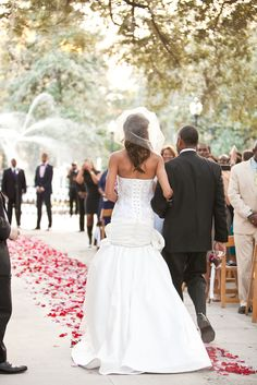 Anna and Spencer Photography, Mansion on Forsyth Park, Savannah Wedding, Wedding Ceremony