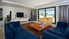 Apartment for Sale in Marbella, Costa del Sol | HGF Estates