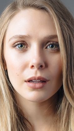 Face, close up, gorgeous, Elizabeth Olsen, wallpaper Most Beautiful Eyes, Gorgeous Women, Beautiful Celebrities, Elizabeth Olsen, Close Up Faces, Prettiest Actresses, Celebrity Wallpapers, Celebrity Women, Celebrity Crush