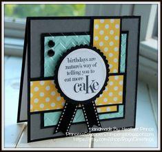 VLVMAR2013 by Princessheather - Cards and Paper Crafts at Splitcoaststampers