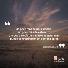 HUUII_ES #huuii #frases #vida Daily Reminder, Staying Positive, Teamwork, Life Lessons, Me Quotes, Coaching, Inspirational Quotes, Positivity, Bts