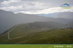 Foto Bollettino Neve Gitschberg Jochtal: http://www.bollettinoneve.net/bollettino-neve-gitschberg-jochtal.html Bollettino neve Alto Adige #neve #montagna #snowboard #snow #mountain #sciare #inverno #ski #skislope #skier #skiing #winter #alpi #alps #appennini alps | italy | ski chalet | snowboarding | heritage site | Snow Style | Snow photography | Snow Falls | mountain photography | snowy mountains | mountain photography | Mountains and snow | snow mountain | mountaineering | trekking | Ski…