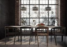 Industrial-Loft-Style-in-Kiev-by-Ruslan-Kovalchuk-13