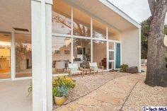1356 Marianna Rd, Pasadena, CA 91105 | MLS# 315003933 | Redfin