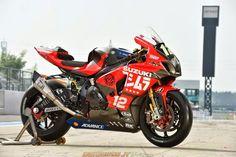 2014 Suzuki GSX-R 1000 Yoshimura, http://www.daidegasforum.com/forum/foto-video/567992-le-superbike-raccolta-foto-gallery.html