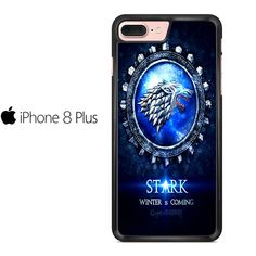 hot release Game Of Thrones S... on our store check it out here! http://www.comerch.com/products/game-of-thrones-stark-blue-iphone-8-plus-case-yum10481?utm_campaign=social_autopilot&utm_source=pin&utm_medium=pin
