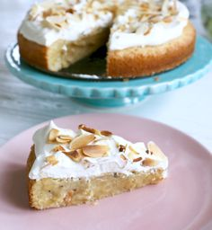 Cocoa Recipes, Cookie Recipes, No Bake Desserts, Dessert Recipes, Marzipan, Swedish Recipes, Recipes From Heaven, Baked Goods, Sweet Tooth