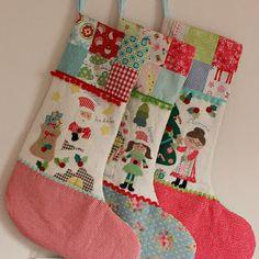 Roxy Creations: Christmas is near????
