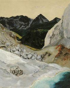 24109-berglandschaft-etschtal-1906