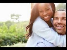 Montreal's cheap online love spells casters in Montreal,online black mag...