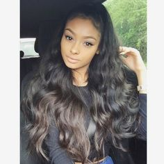 35%off +++up to $50 Coupon!!!!!Gorgeous  Cambodian  body wave  hair !!FREE SHIPPING!   2-3 working days!   Natural color can be dyed!   SALE WILL be over!!   Order web:   Check the bio!      PayPal accepted!!!  For more info or WHOLESALE ,pls Dm or email.