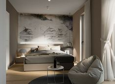 Camere Da Letto Maschili : Fantastiche immagini su camera da uomo living room bedroom