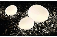 Casa Di Patsi - Έπιπλα και Ιδέες Διακόσμησης - Home Design Gregg Outdoor - Εξωτερικού χώρου - Διακοσμητικός φωτισμός - Φωτισμός - ΕΠΙΠΛΑ