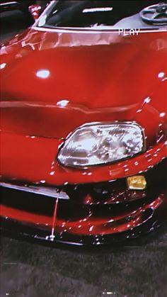 Cool Sports Cars, Sport Cars, Tokyo Drift Cars, Nissan Gtr Wallpapers, Gtr Car, Best Jdm Cars, Jdm Wallpaper, Street Racing Cars, Pretty Cars