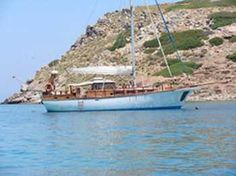 Sail Away Excursions in Crete  #greece #greekislands #excursion #thingstodo #justbookexcursions #crete