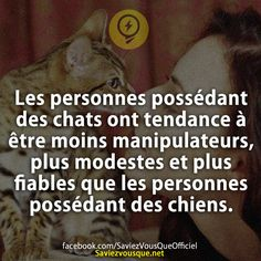 Et quand ils ont les deux. New Things To Learn, Things To Know, Did You Know, Science Facts, Fun Facts, Some Quotes, Best Quotes, Albert Schweitzer, Quote Citation
