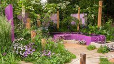 RHS Chelsea Flower Show 2016 / RHS Gardening