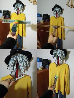 #weird #weirdo #pemtus #awesome  #alien #gun #arrow #doctor #who #knife #aliens #house #stupid
