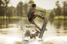 2017 Ronix Wakeboards -  wow some style here #wakeboarding #wakeboarding #wakeboard #wakeboarder #wakesurf #wakesurfing #watersports #waterskiing www.88gear.com