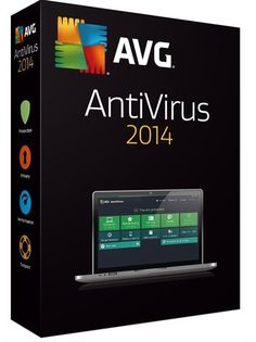 Avg antivirus android cracked apps