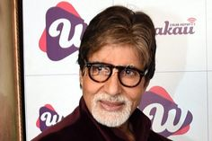 Big B likes to be 'ignorant' about politics, society