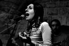 Anna Cinzia Villani Skaddìa Foto Pholkography Molfetta #pizzica #taranta #Puglia #Ostuni