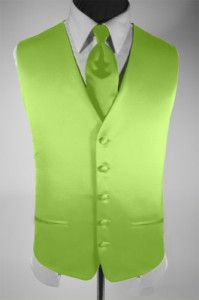 lime green wedding accessories | Wedding Ideas Wedding Dress » Blog Archive » Mens Lime Green Suits