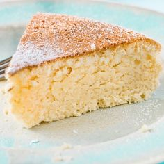 Literally it is the Best Japanese Cheesecake Recipe. Looking for an unbelievably light, super moist, soft like cotton cake? Try it.