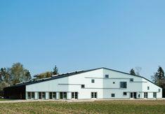 http://cebraarchitecture.dk/project/landsbyhuset/