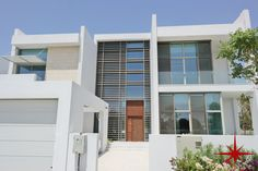 4 BR Contemporary Styled Luxury Villa In An Exclusive Community » Life Style To view properties for sale and to lease in Dubai please visit www.capellaproperties.ae #capella properties #Redefining #realestate in #Dubai UAE