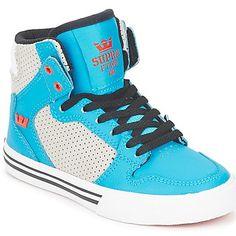 Ψηλά Sneakers Supra VAIDER - http://athlitika-papoutsia.gr/psila-sneakers-supra-vaider-12/