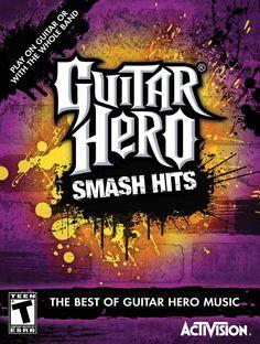 Guitar hero: greatest hits News, Videos, Reviews and Gossip - Kotaku