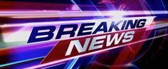 BREAKING NEWS: Is The Leader Of ISIS Dead? Syrian State TV 'Claims Abu Bakr al-Baghdadi Has Been Killed In An Airstrike'