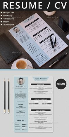 Brand Analyst Sample Resume Mesmerizing Business Analyst Resume #business Httpswww.motocmscvbuilder .