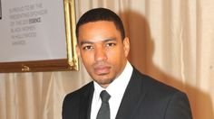 Laz Alonso Can't Find Love | News | BET