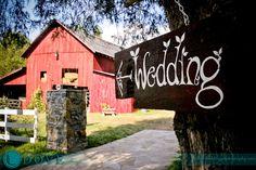 The Pinkbook - Find Nashville Wedding Experts with TWESA