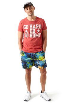 partner-holiday-outfit-kenco-millicano.jpg (1691×2537)