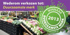 EkoPlaza | De Biologische Supermarkt van Nederland