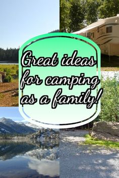There are so many things to remember for a camping holiday. Use our Family Camping Checklist to make sure you've not forgotten anything! ** For more information, visit image link. Camping Checklist Family, Camping Guide, Diy Camping, Beach Camping, Camping World, Camping Essentials, Camping With Kids, Family Camping, Camping Gear