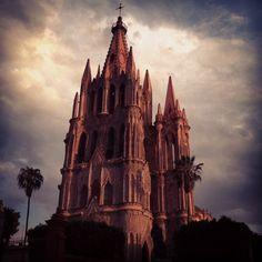 Pueblos coloniales de México que tienes que conocer - Cultura Colectiva