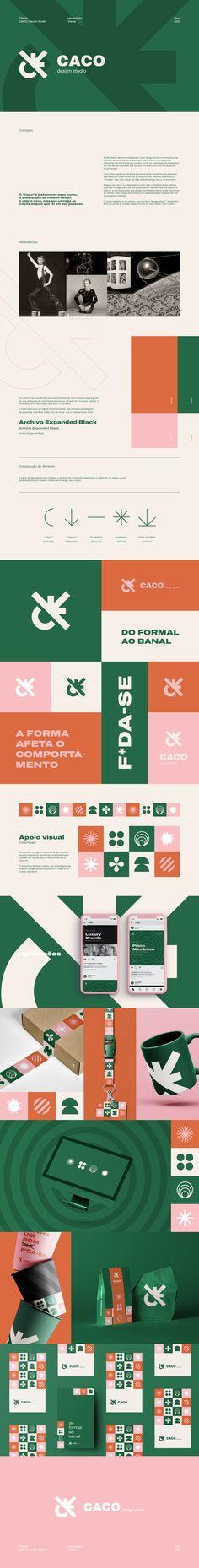 Typography Design, Branding Design, Icon Design, Web Design, Fashion Graphic Design, Information Architecture, Interactive Design, Graphic Design Illustration, Visual Identity