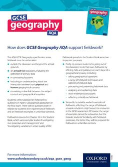 What should i take for GCSE science or geography?