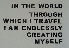 bleached-reflections: Reeesearch Tagged: Jenny Holzer Truisms Conceptual Art Neoconceptual Art Art