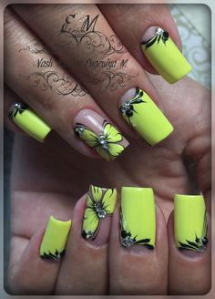 Cute design but I would do a different color